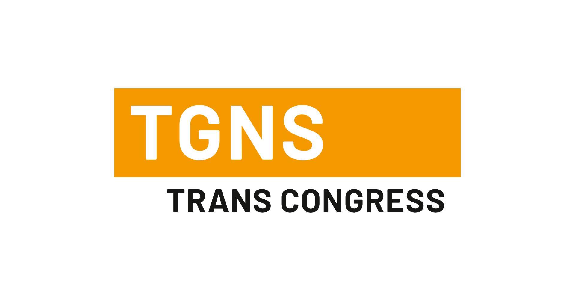 TGNS Congrès trans